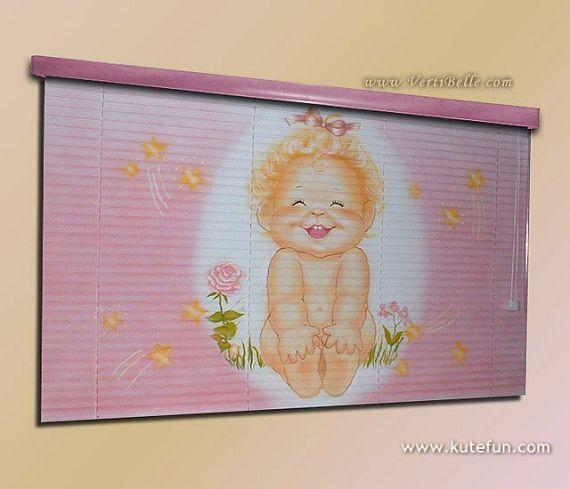 baby(07-28-01-26-37)