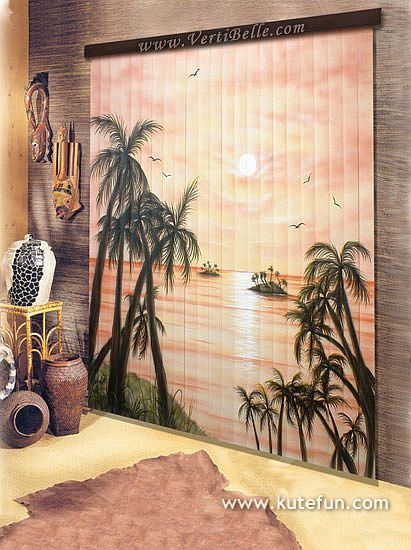 palmtreeisland(07-28-01-26-37)