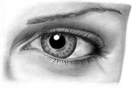 drawing-eye-30