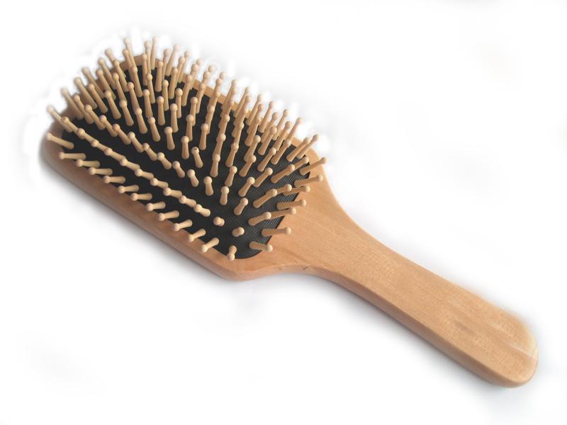 My Hair Brush Comb Ecofren Health Amp Beauty Community