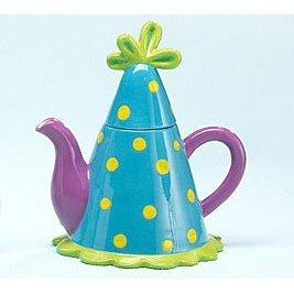 Teapot mmmy2