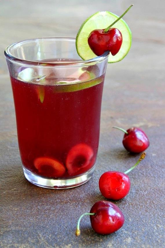 Cherry-Limeade-Sangria-Cocktail-Recipe-RecipeGirl.com_
