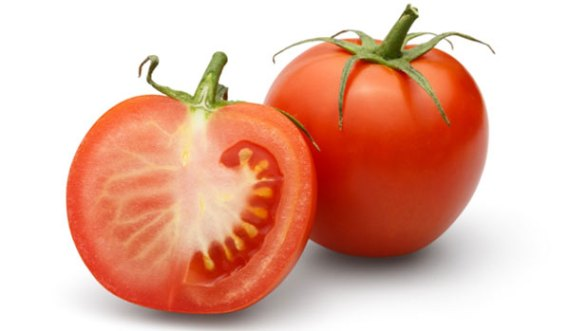 tomato-hair-benefits