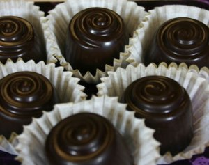 dark_chocolate_cherry_cordials