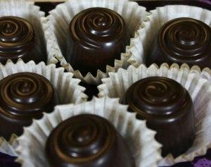 dark_chocolate_cherry_cordials